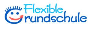 FlexibleGrundschule